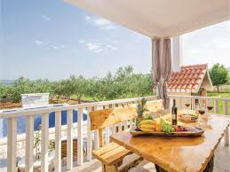 holiday home plano with fireplace i croatia booking com
