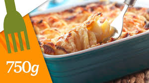 750grammes recettes de cuisine recette de gratin de pommes de terre au micro ondes 750 grammes