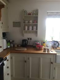 farrow and kitchen ideas units drop cloth farrow kitchen makeover