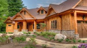 mountain house plans by max fulbright designs appalachia hahnow