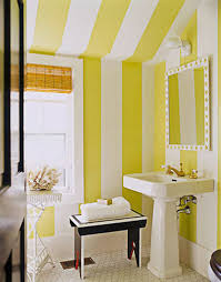 Bathroom Paints Ideas Bathroom Amazing Bathroom Paint Ideas With Yellow Wall Color