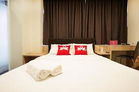Zen Bedrooms Reviews Best Price On Zen Rooms Mackenzie In Singapore Reviews