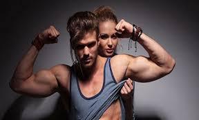 rahasia meningkatkan kejantanan pria lhiformen obat kuat kusus