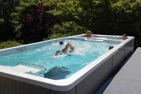Jacuzzi Price Jc Pools Hawaiiendless Pools Installation Hawaii Exclusive Factory