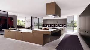loft kitchen ideas grey kitchen design ideas loft kitchen design ideas small open