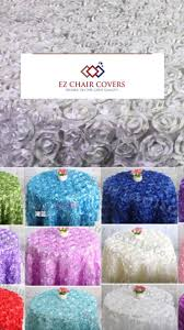 ez chair covers ez chair covers ezchaircovers