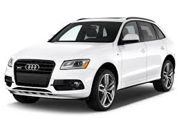 audi q7 for sale in chicago audi sq5 for sale in chicago il the car connection