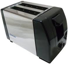 Best Toaster Ever Made 33 Best Home Images On Pinterest Pressure Washers Small Washing