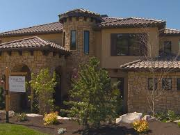 collections of villa style home free home designs photos ideas