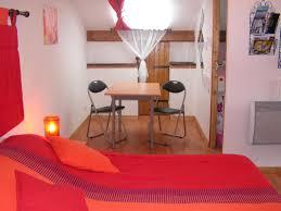 chambres d hotes paray le monial chambre d hôtes n 2439 à paray le monial saône et loire