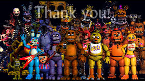 fnaf world halloween edition download are you out of the fnaf loop read this fivenightsatfreddys