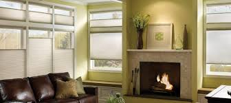 Home Decor Stores In Omaha Ne Window Treatments For Odd Shaped Windows In Omaha Ne Ambiance