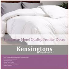 Goose Feather Duvet Sale Goose Down Duvets Sale 100 Goose Down Duvet Sale Uk U2013 Tagged