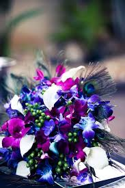 theme wedding bouquets 31 best blue wedding ideas images on indian weddings