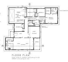 new build kapiti coast property 81 waipunahau rd 360 degree homes