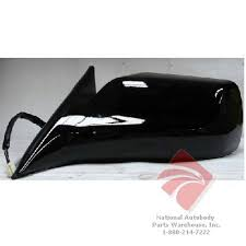 toyota avalon aftermarket parts replacement toyota avalon mirror auto parts aftermarket toyota