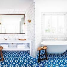 best bathroom floor tiles design ideas for your home