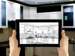 Easy Home Design Software Reviews by Kitchen 13 Elegant Kitchen Design Software Review Mac Home