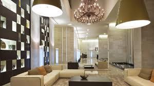 amazing italian modern interior design room design decor