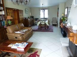 chambre d hote erquy location de vacances 22g351399 pour 4 personnes à erquy dans les
