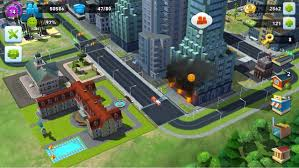simcity android simcity build it ios android review tips modern jamming