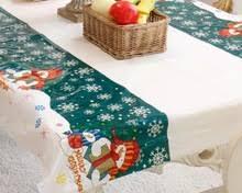 nappe cuisine plastique nappe en plastique cuisine promotion achetez des nappe en plastique
