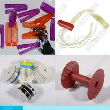 ribbon spools ribbon splitter ribbon shredder ribbon spool plastic reel