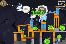 angry birds blackberry download