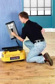 to remove wallpaper devizes tool hire devizes garden machinery
