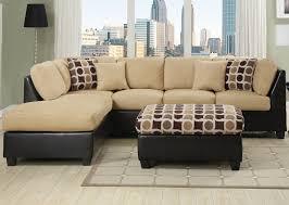 online designer furniture image on fancy home interior design and