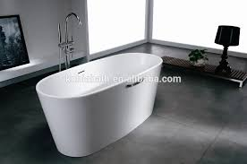 natural stone bathtub for sale natural stone bathtub for sale