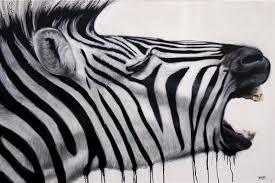 wall murals dangerous psychedelic zebras painting zebra hd wall murals dangerous psychedelic zebras painting zebra hd download wallpaper pattern amazing stock photo 2048x1366 wallpaper hd