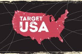 target culpeper va black friday deals wtop washington dc u0027s top news traffic and weather