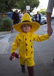 Captain Crunch Halloween Costume 25 Pop Culture Halloween Costumes