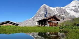 chambre des notaires savoie l immobilier de montagne un marché qui résiste des prix qui se