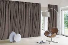 curtain pelmet track ebay