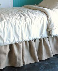 Daybed Skirts Bed Skirts Queen Black Bed Skirts Queen Black Queen Bed Skirt Bed