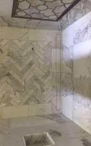 60 best calacatta calcutta gold marble floor and wall tile mosaic