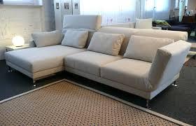 sofa moule multifunktionssofa moule brühl stilleben sale günstige und