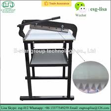 Fabric Swatch Cutter Fabric Swatch Cutter Suppliers And