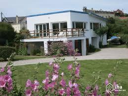 chambre d hote ambleteuse location ambleteuse dans une villa pour vos vacances avec iha