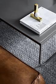 26 best shop apt528 furniture images on pinterest lighting