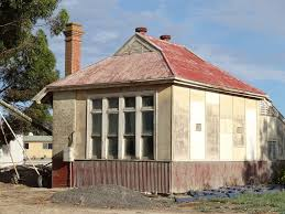 cooke plains near tailem bend the old house unusu u2026 flickr