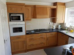 spray painting kitchen cabinets cost uk kitchen spray painting kent essex sussex surrey
