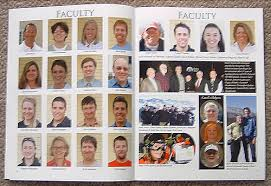 yearbook sample stratton mountain