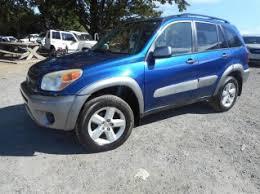 2005 toyota rav4 base used cars 6 000 for sale search 53 used listings truecar