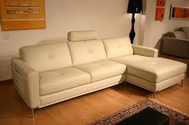 autlet divani outlet divani offerta divano in pelle annabella carminati e