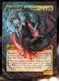 38 best magic the gathering images on magic cards