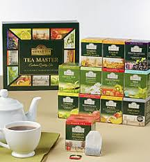 coffee and tea gift baskets coffee gift baskets tea baskets for delivery 1800flowers