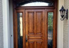 dynamic exterior windows tags french door windows industrial